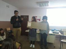 Heróis da Fé - Francisco e Jacinta Marto (4)