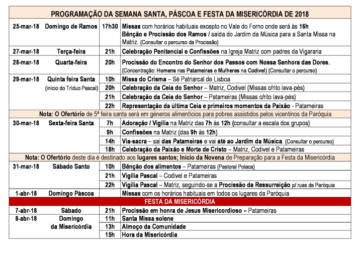 PROGRAMAÇÃO-DA-SEMANA-SANTA-E-FESTA-DA-MISERICÓRDIA-2018.jpg