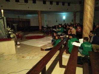oração misericórdia1