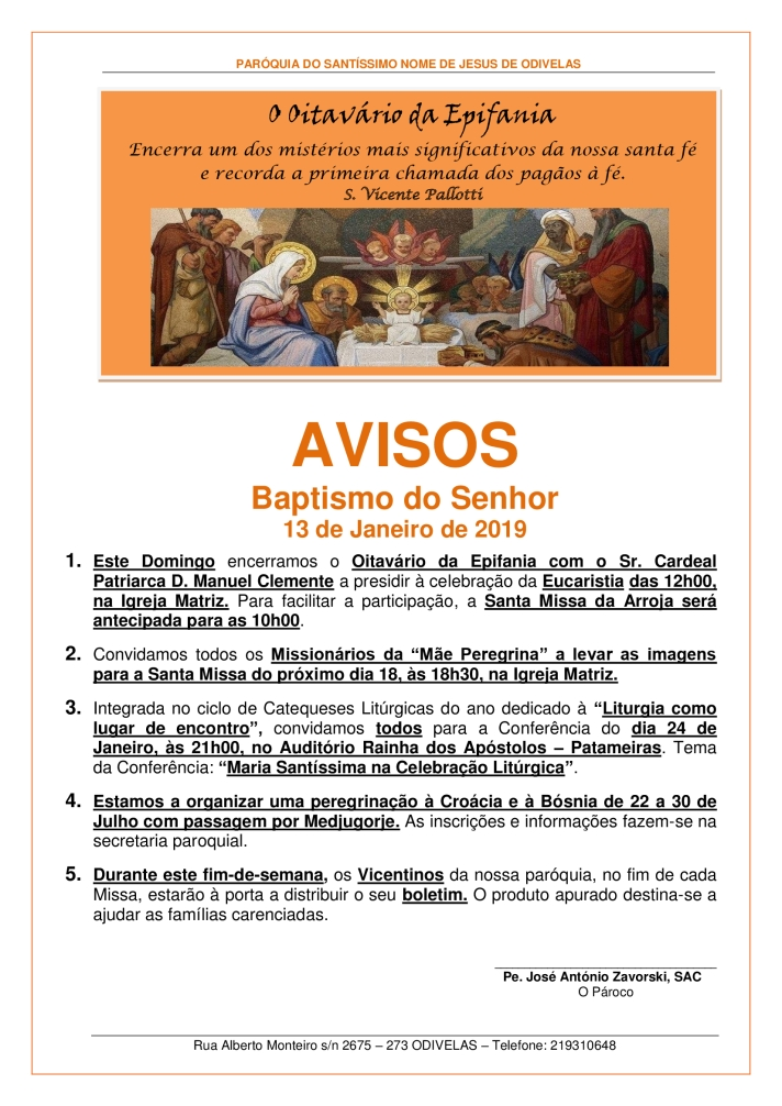 Avisos-13-1-2019.jpg