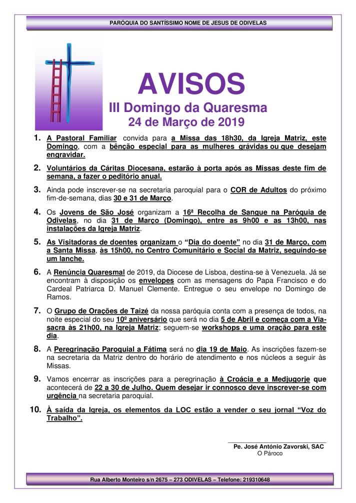Avisos-24-03-2019.jpg
