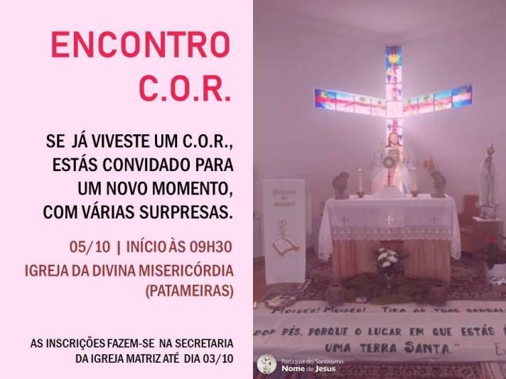 econtro COR 5 Out.jpg