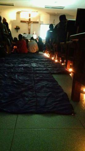 noite oração codivel8