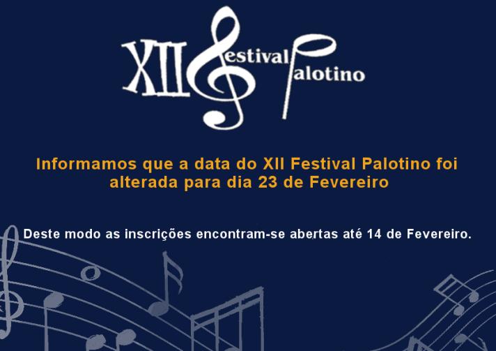 xii festival palotino.jpg