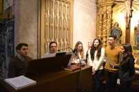 Festa Elisabetta Sanna (14)