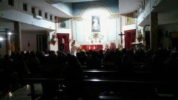 oração pastorinhos5
