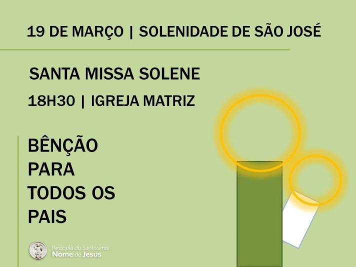 Solenidade de São José 2019.jpg