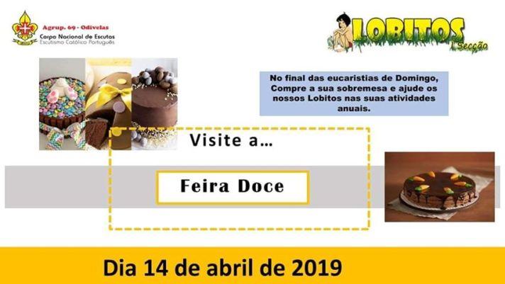 Feira Doce Lobitos2.jpg