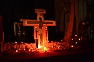 Oração (1)