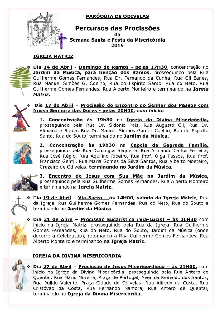 Percursos-das-Procissões-da-Semana-Santa-e-Festa-da-Misericórdia-2019.jpg