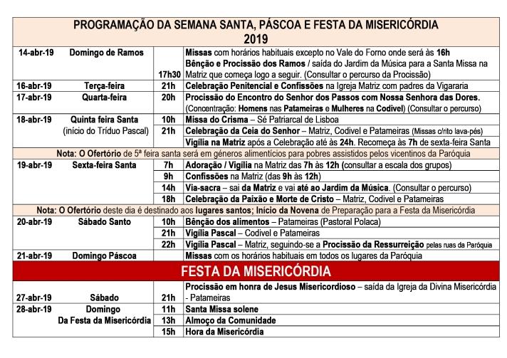 PROGRAMAÇÃO-DA-SEMANA-SANTA-2019-grande.jpg