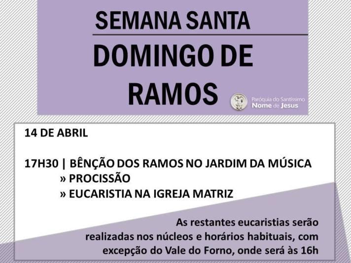 Semana Santa - Domingo de Ramos.jpg
