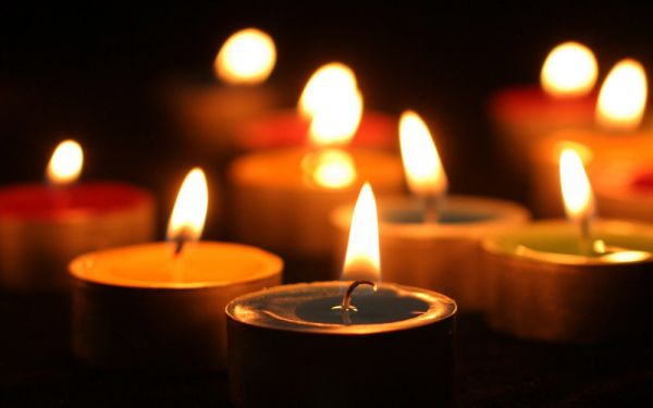 velas taize.jpg