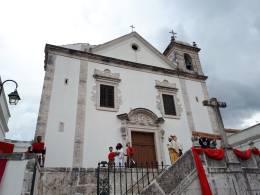 Via Sacra encenada (9)