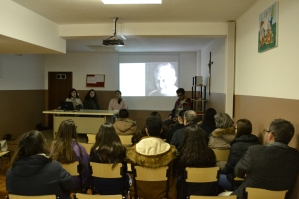 Workshops (3)