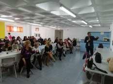 iii encontro da UAC (4)