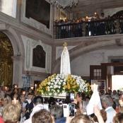 Missa (4)