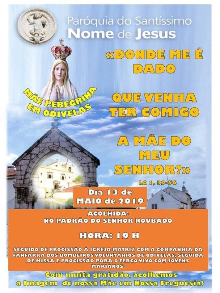 Programa Imagem Peregrina Fátima 2019.jpg