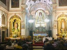 conferência padre gonçalo portocarrero almada música sacra2
