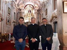 conferência padre gonçalo portocarrero almada música sacra3