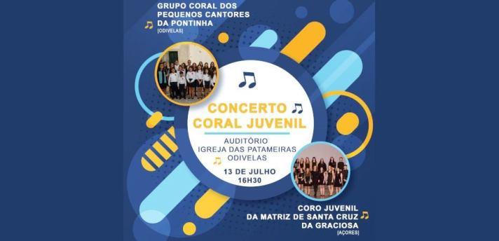 concerto grupo coral pequenos cantores da pontinha.jpg