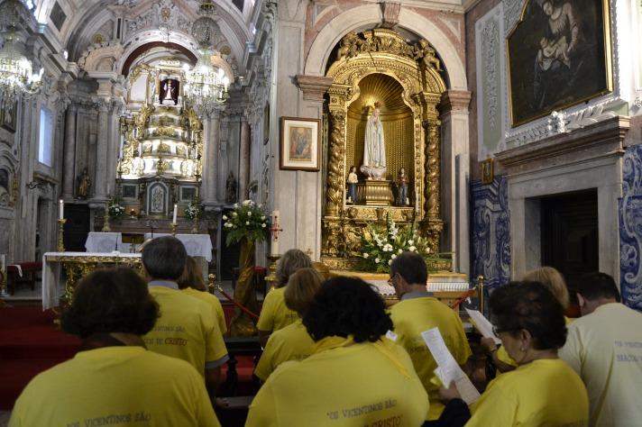 Dia de São Vicente de Paulo 2019 (1)