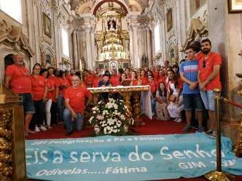 missa do peregrino 2019 (2)