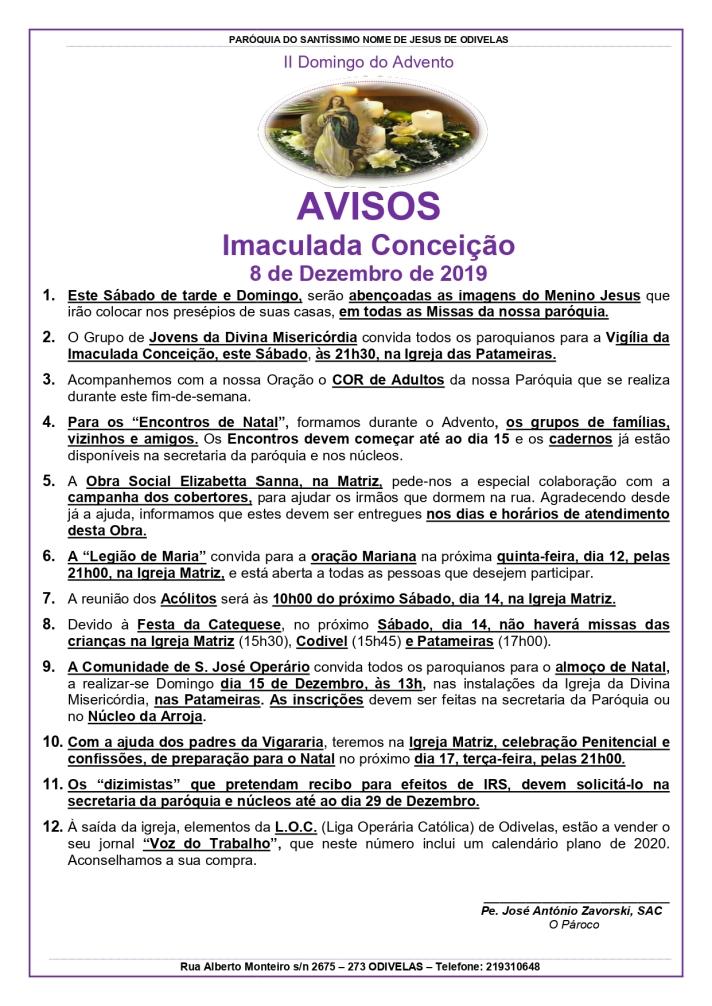 avisos-08-12-2019-com-LOC-pdf_page-0001.jpg