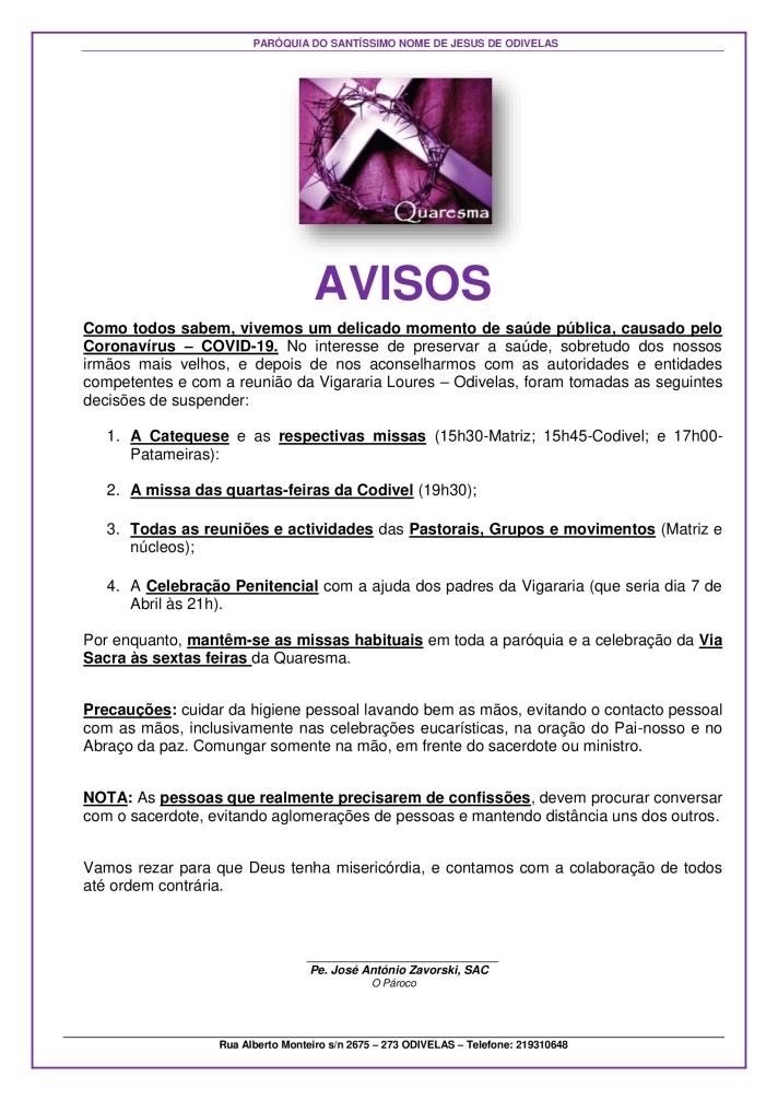 Avisos-15-03-2020-Pe-Zeca-corrigido