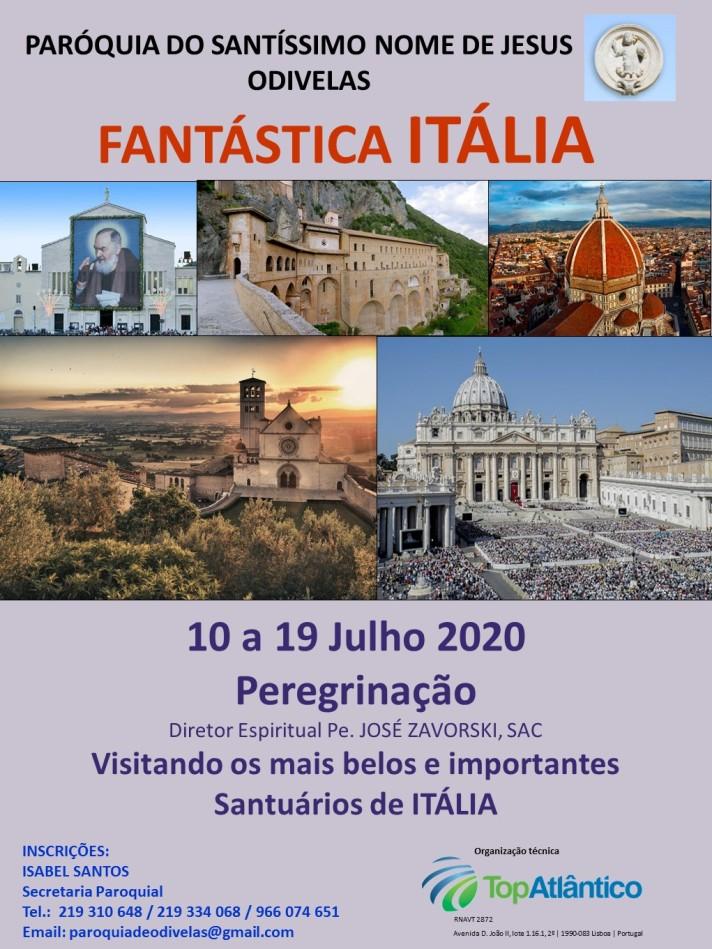 Cartaz-ODIVELAS-Itália-2020.jpg
