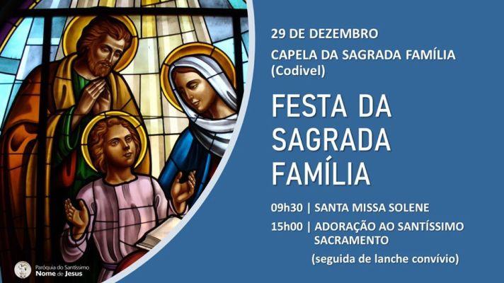 imagem Festa da Sagrada Família.jpg