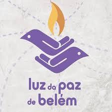 luz da paz de Belém.jpg