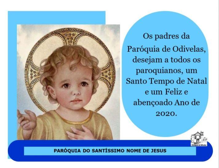 Mensagem dos sacerdotes Feliz Natal.jpg